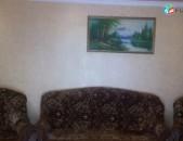 KOD (156) Բնակարան (տուն) Էրեբունիում