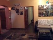 KOD (080) Բնակարան Նոր Նորքի 2-րդ զանվածում (Մասիվ)