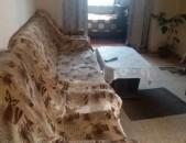 KOD (029) Բնակարան Քանաքեռ Զեյթունում