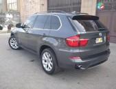 BMW X5, 2012 թ.
