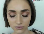 Dimahardarum. dimahardar Make up Anna Avetisyan