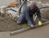 Մատչելի գներով շինարարական աշխատանքներ `Patshar. Siashka, malyarka, svax, styashka. gaj / Էժան շինաշխատանքներ սվաղ, սիաշկա