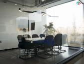 Վարձով գրասենյակներ  Ginosi բիզնես կենտրոնում, office, for rent