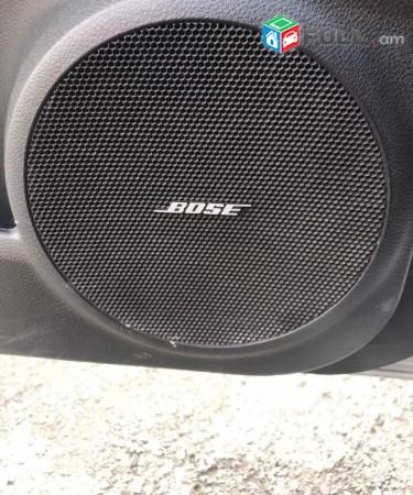 Mazda 3 2012 nayev poxanakum