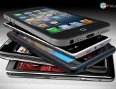 կգնեմ շուկայականից բարձր գներով հեռախոսներ տարբեր մոդելներ