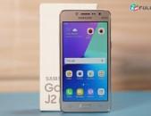 Samsung Galaxy j2 2018, J5 2017,J7 2017,Ապառիկ վաճառք ամեն օր+երաշխիք
