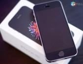 iPhone SE 32gb Ամենամատչելի գին+Նվեր+Ապառիկ վաճառք ամեն օր+երաշխիք