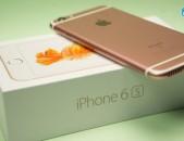 iPhone 6S 32gb/Ամենամատչելի գին+Ապառիկի լավագույն պայմաններ