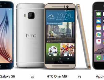 KGNEM Apple, Samsung,Lenovo,HTS և այլ ապրանքանիշերի եւ մոդելների Բջջային հեռախոսներ