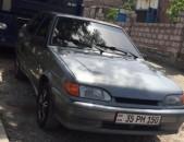 VAZ(Lada) 2115 , 2000թ.