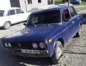 VAZ / ВАЗ / Lada 2106, 1997 թ.