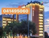 Erevan Samara bernapoxadrum 041495060