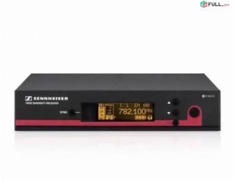Https: en-us. sennheiser. com / microphone-audio-rec eiver-frequencies-em- 100-g