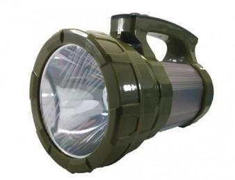 Fanar 24 + 1 LED