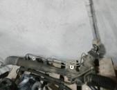 E90 rulavoy kalonka