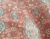 Продаётся старинный ковёр в отличном состоянии