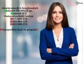 Varker Online mek zangi mijocov minchev 1.500.000 dram