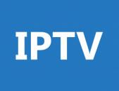 IPTV Armenia 3000 ալիք
