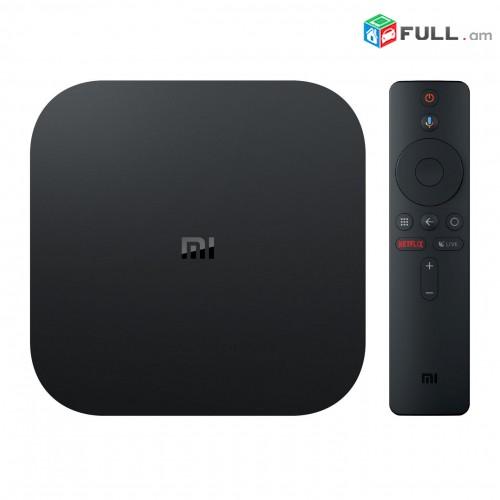 IPTV  TV BOX ARM- RUS, ARAB - EVROPE