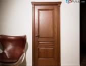 Դռների տեղադրում Շաբոյան Շին
