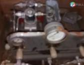 Kampresator kompresator oti gazi kislarod kislarori СО2 компрессор кд-4-250 новы