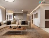 Պատվերով Կահույք Արտադրամաս Որակյալ և Հասանելի/ patverov kahuyq/мебель на заказ/