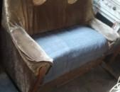 Bazmoc divan 2 texani ka Araqum