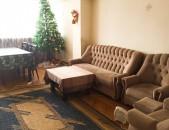 3սենյականոց 10-9 հարկում Զավարյան փողոց,լուսավոր բնակարան,գայանե ունիվերմագի մոտ