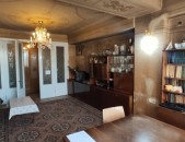 10-4հարկ 72քմ 3 սենյակ,քարե ավտոտնակ ամբողջ գույքով,սան հանգույցները վերանորոգված