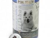Polidex Վիտամիներ շների համար