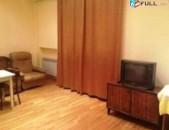 1 սենյականոց բնակարան Վարդանանց փողոցում, 50մք