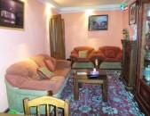 1 (ձևափոխած 2-ի) սենյականոց բնակարան Երվանդ Քոչարի փողոցում, 50.3քմ
