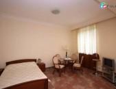 Օրավարձով 1 սենյականոց բնակարան Ամիրյան փողոցում, 38քմ