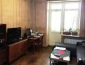 2 սենյականոց բնակարան Զավարյան փողոցում, 68քմ