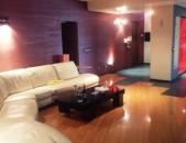 6 սենյականոց բնակարան Հյուսիսային պողոտայում, 257.6մք