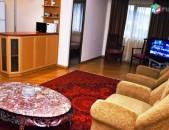 Վարձով 2 սենյականոց բնակարան Վարդանանց փողոցում, 52քմ