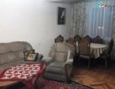 Օրավարձով 3 սենյականոց բնակարան Խորենացի փողոցում, 99քմ
