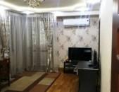 Վարձով 2 սենյականոց բնակարան Ամիրյան փողոցում, 60քմ