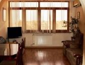 3 սենյականոց բնակարան Քաջազնունի փողոցում, 79.2մք