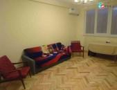 Վարձով 2 սենյականոց բնակարան Նար–Դոսի փողոցում, 42քմ