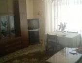 3 սենյականոց բնակարան Ադոնցի փողոցում, 84քմ