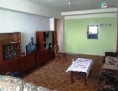 Վարձով 2 սենյականոց բնակարան Կոմիտասի պողոտայում, 73մք
