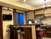 Օրավարձով 2 սենյականոց բնակարան Կոմիտասում, 53քմ