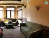 Վարձով 1 սենյականոց բնակարան Ալեք Մանուկյանի փողոցում, 48քմ