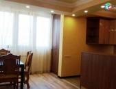 Վարձով 2 սենյականոց բնակարան Սայաթ-Նովայի պողոտայում, 65մք