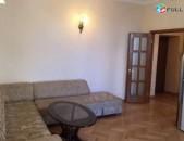 Վարձով 2 սենյականոց բնակարան Մ. Սարյանի փողոցում, 41մք