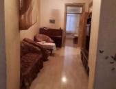 3 սենյականոց բնակարան Մաշտոցի պողոտայում, 74մք