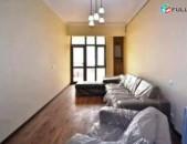 Օրավարձով 2 սենյականոց բնակարան Վերին Անտառային փողոցում, 69քմ