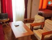 Օրավարձով 1 սենյականոց բնակարան Սայաթ-Նովայի պողոտայում, 51քմ