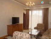 Վարձով 3 սենյականոց բնակարան Դավիթաշենում (Սասնա Ծռեր), 70մք